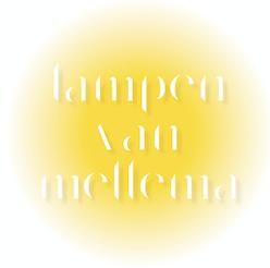 Lampen Logo